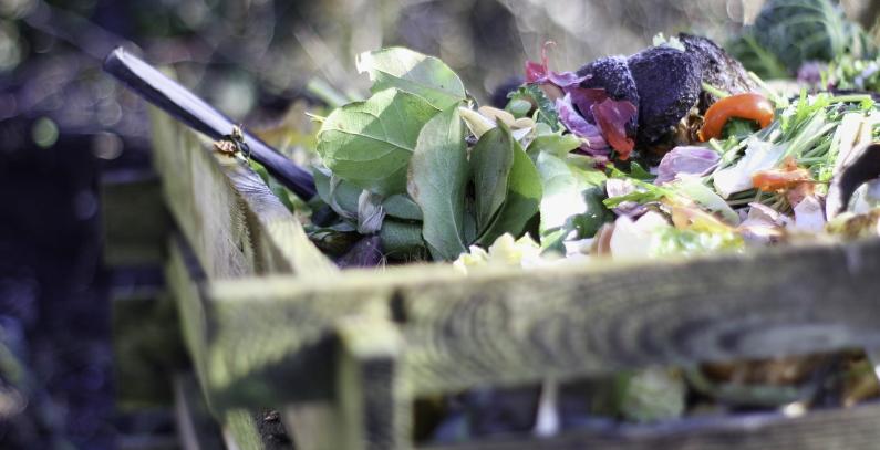 Rok za prijave za Izazov za upravljanje bio-otpadom produžen do 15. maja