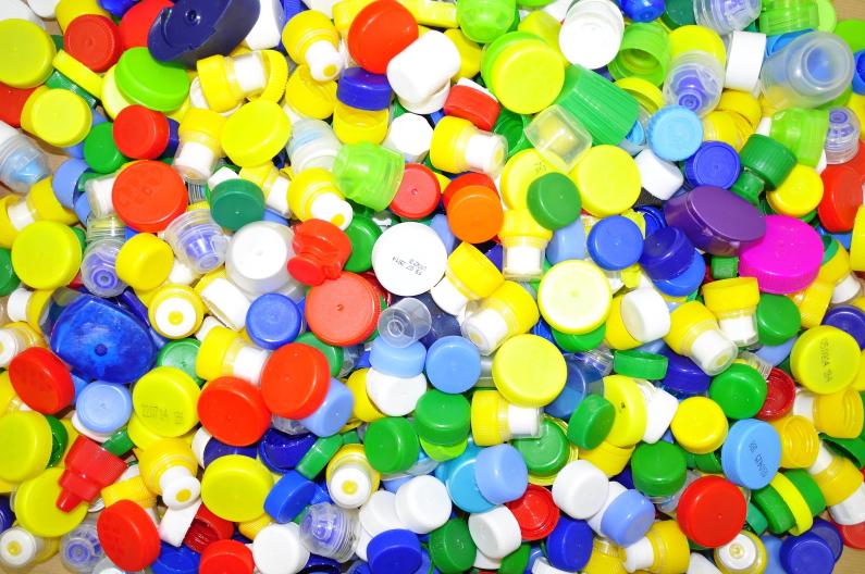 Pandemija korona virusa uzdrmala evropsko tržište reciklaže