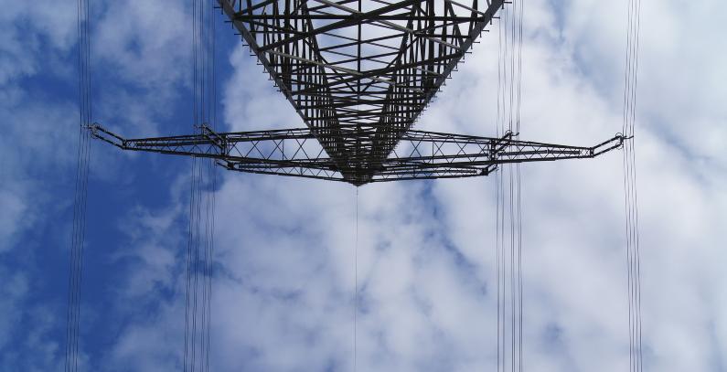 ELES sprema aukciju da bi kupovao struju i pokrivao gubitak do kraja 2023. godine