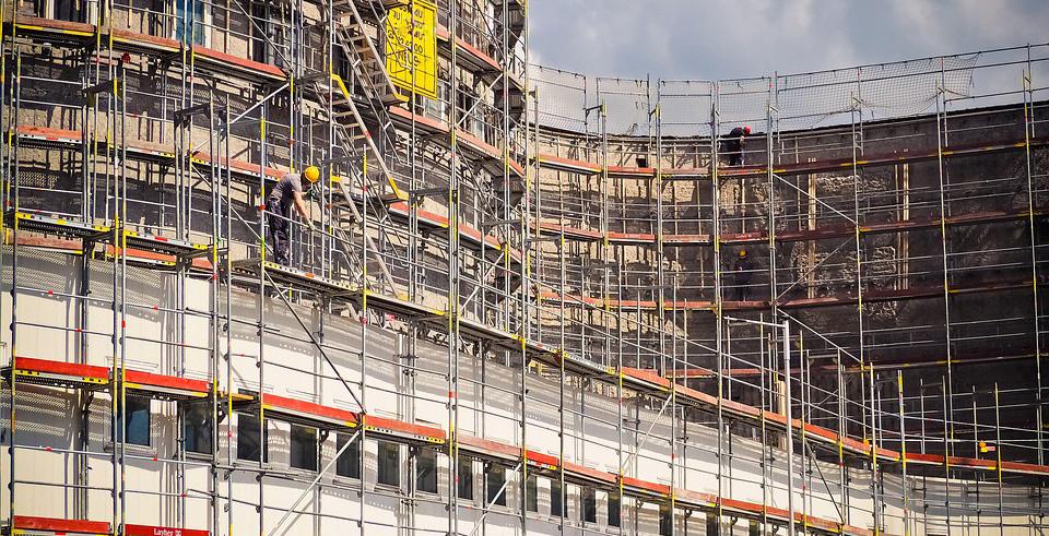 Kanton-Sarajevo-kredit-energetska-obnova-40-javnih-zgrada