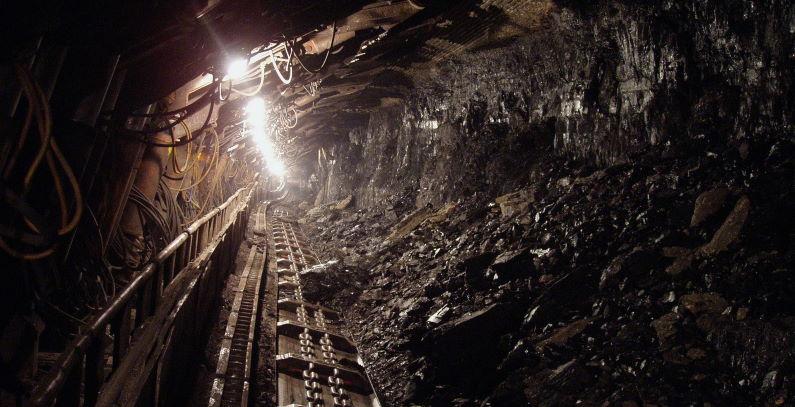 Rudnika uglja grejanje struja iz geotermalne energije Hunosa