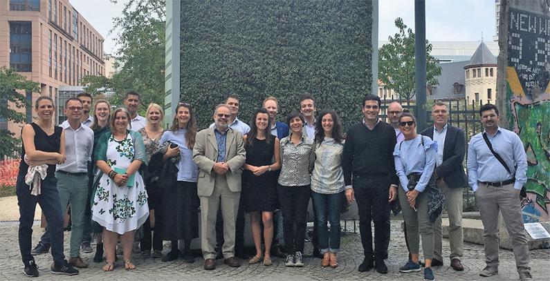 Produžen rok za prijavu za program Pioniri u praksi u organizaciji EIT Climate-KIC