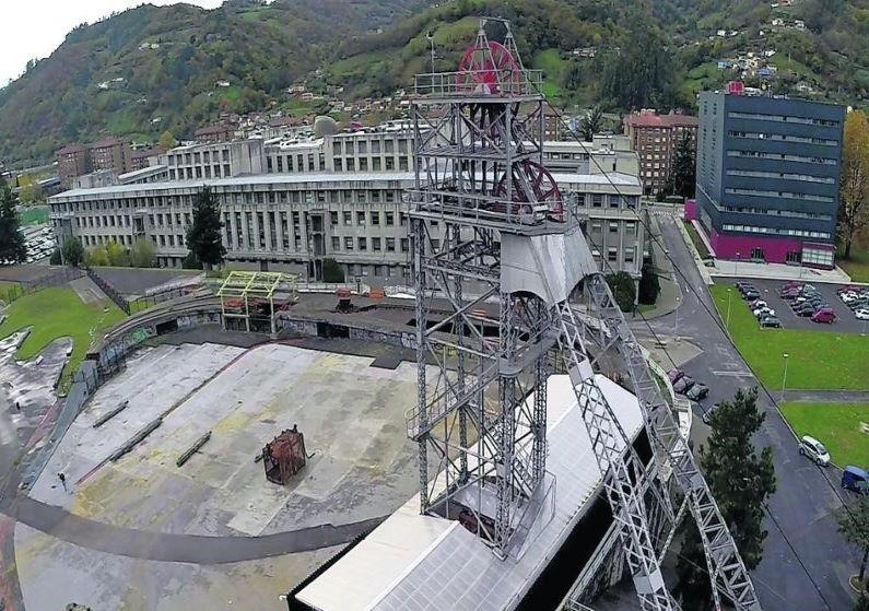 Pametna transformacija rudnika uglja u geotermalno postrojenje