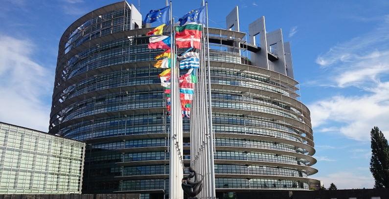 kompanije ngo zeleni oporavak od pandemije EU
