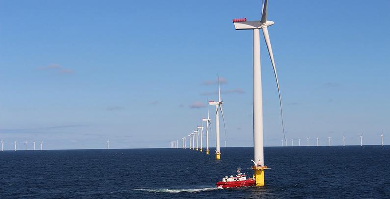 Domaćinstva u Velikoj Britaniji zarađuju trošeći zelenu električnu energiju