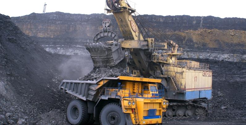ukidanje upotrebe uglja balkanske zemlje