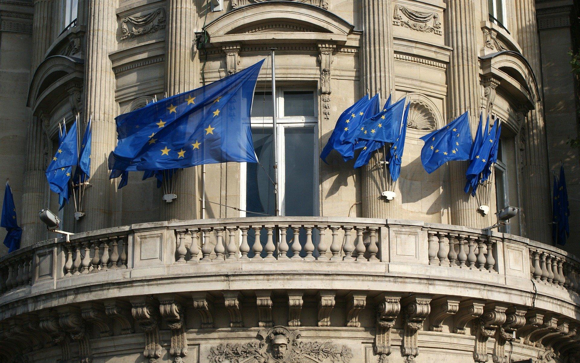 Preko 1,2 miliona ljudi zahteva zeleni oporavak EU od korona virusa