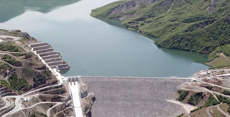 Statkraft-hidroelektrana-Moglice-Albanija