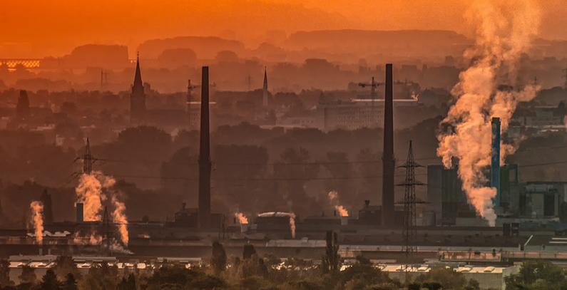 Vecina-clanica-EU-nije-na-putu-da-smanji-zagadjenje-vazduha-do-2030
