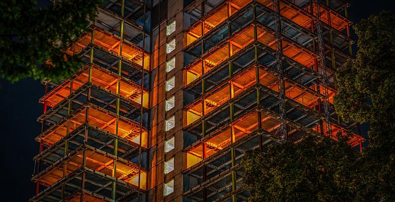 Energetska zajednica i EBRD objavili smernice o finansiranju energetske efikasnosti