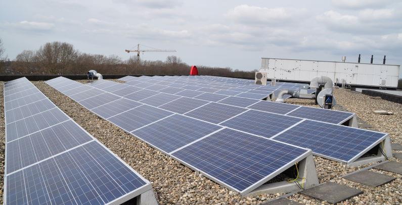 GGF, Yapı Kredi Leasing podržavaju razvoj zelene energije u Turskoj kreditnim paketom od 20 miliona evra
