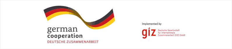 GIZ-ovom Otvorenom regionalnom fondu za Jugoistocnu Evropu - Energetska efikasnost (ORF-EE)