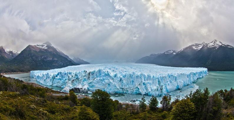 Limit globalnog zagrevanja od 1,5 Celzijusa možda bude premašen do 2024.