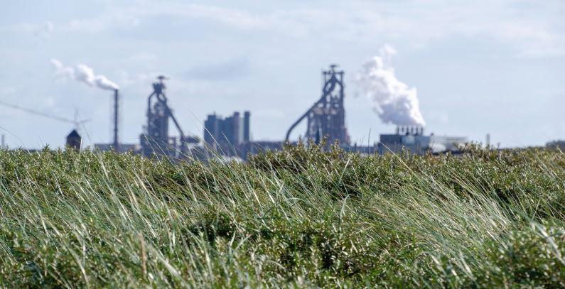 Norveska 2,1 milijardu evra CCS izdvajanje i skladistenje CO2