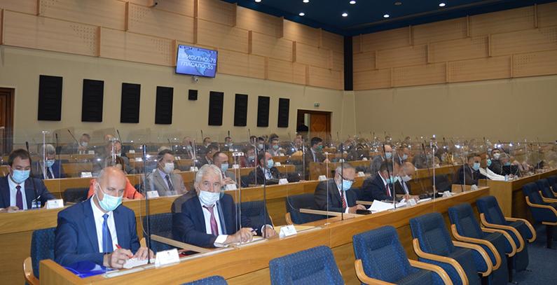 RS dobila novi Zakon o električnoj energiji u skladu sa Trećim energetskim paketom EU