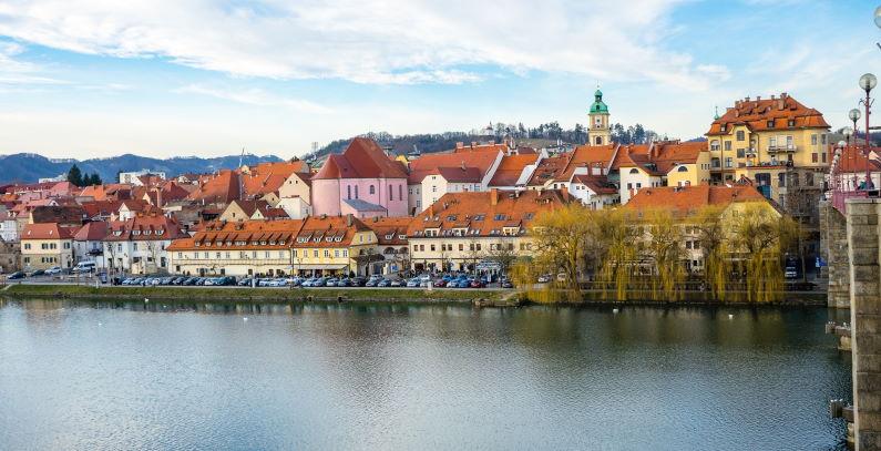 Slovenija nacrt zakona o energetskoj efikasnosti