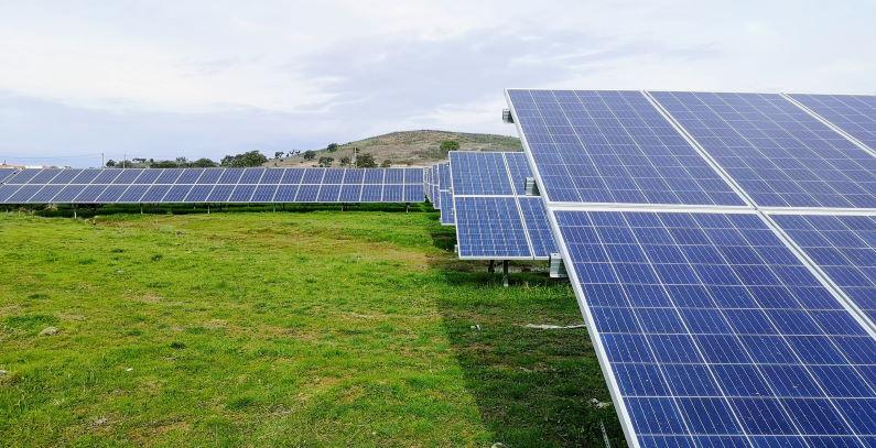 Slovenija sredstva zelenu energiju, visokoefikasni CHP