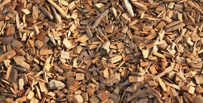 TENDER: Gradnja toplane na biomasu u Novom Pazaru