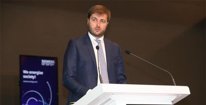 Do kraja godine prve aukcije za dodelu premija za biomasu i biogas u Hrvatskoj