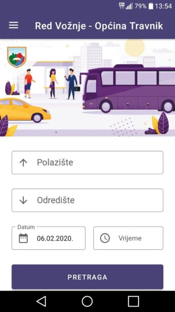 GIZ-ORF-EE-odrziva-urbana-mobilnost-aplikacija-travnik