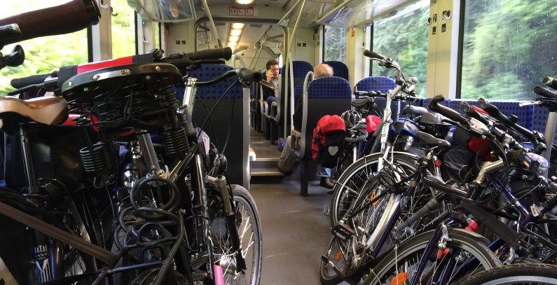 GIZ-ORF-EE-odrziva-urbana-mobilnost