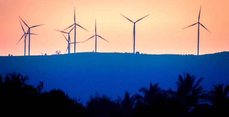 Grcki naftasi energije obnovljivih izvora
