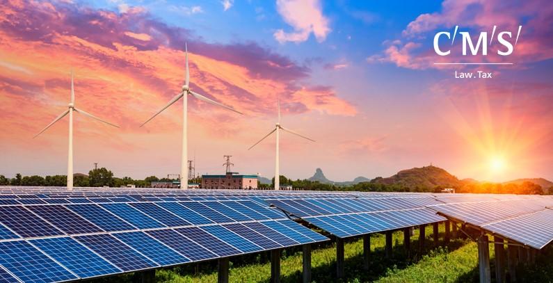 Korporativni ugovori o otkupu električne energije – sve što treba da znate!