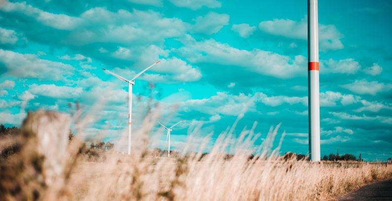Severna Makedonija traži izvođača za proširenje vetroelektrane Bogdanci