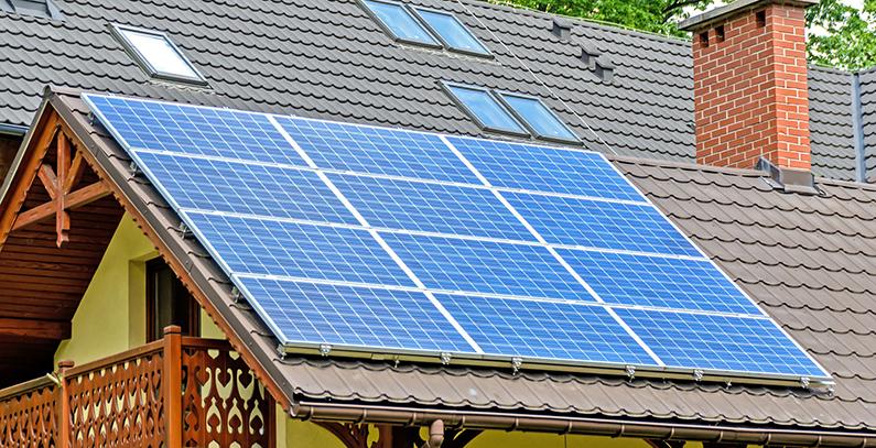 Solarni bum u Sloveniji – instalirano skoro 2.500 solarnih elektrana u 2019.