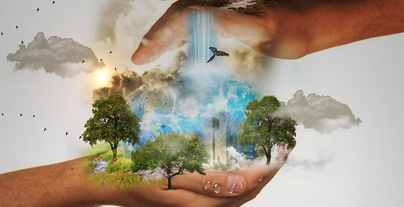 Dan ekološkog duga 2020. je u avgustu: skoro ceo Balkan već probio limit