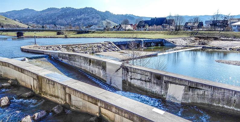 U septembru tender za izgradnju postrojenja za prečišćavanje otpadnih voda u Nišu