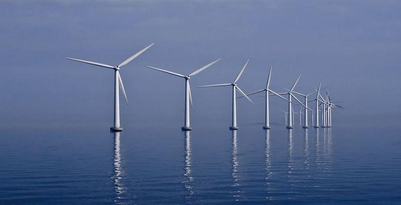 Gradi se vetropark od 450 MW u Jadranskom moru