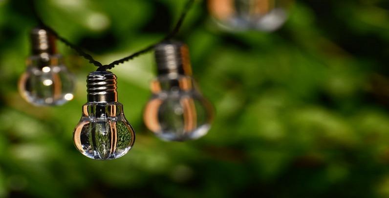 Hrvatski predsednik osnovao savet za energetsku tranziciju