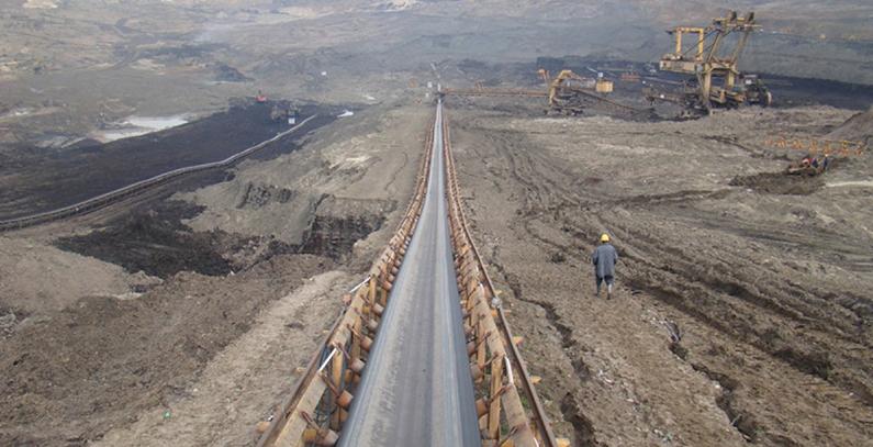 EPBiH gradi 200 MW solara na zatvorenim ugljenokopima