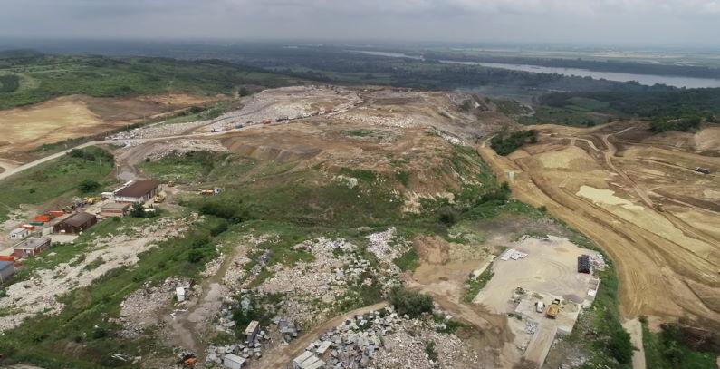Ažurirana ekološka studija o spalionici otpada u Vinči na javnoj raspravi