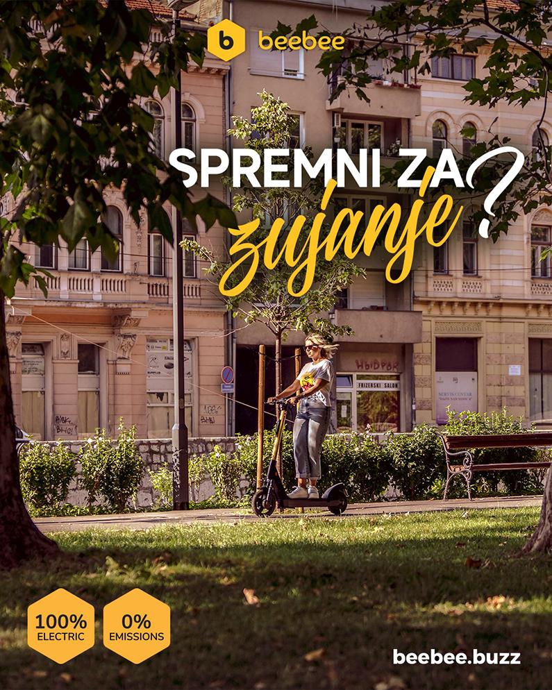 Elektricni-trotineti-beebee-Sarajevo