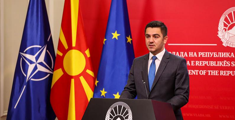 Severna Makedonija planira da obnovljivi izvori čine 50% kapaciteta za proizvodnju struje do 2024.