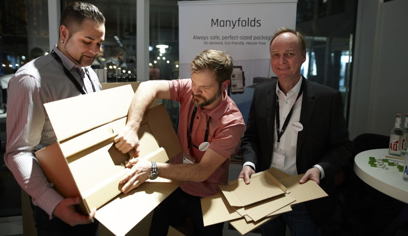 Manyfolds-pakuje-robu-ekoloski-prihvatljiv-nacin