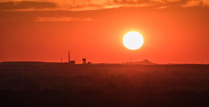 RWE PPC pregovori solarne elektrane