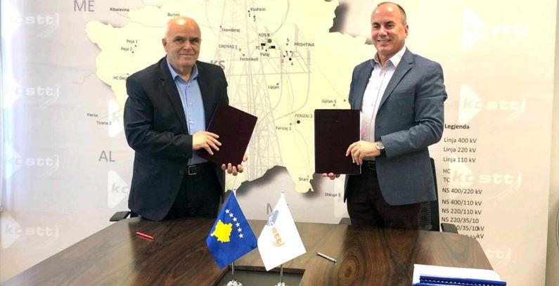 Vetroelektrana Kitka Kosovu povecana 20 MW
