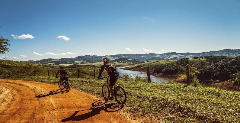 Biciklistička turneja Balkaravana 2020 promoviše mir i održivu mobilnost u regionu
