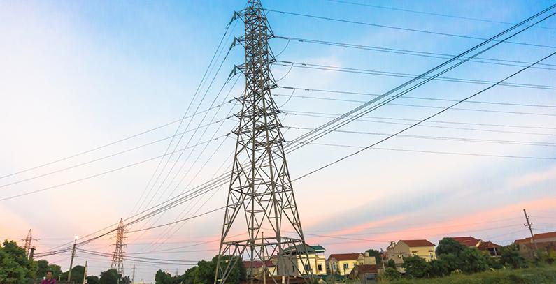 Severna Makedonija imenovala MEMO za operatora organizovanog tržišta električne energije