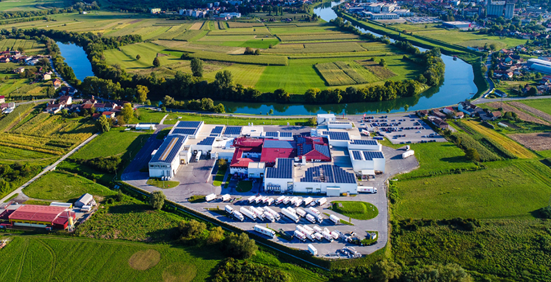 pivac-solarna-elektrana-ppk-karlovacka-mesna-industrija