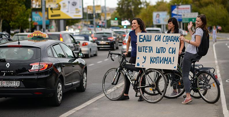 prevari-guzvu-sedi-na-bajs-evropska-nedelja-mobilnosti