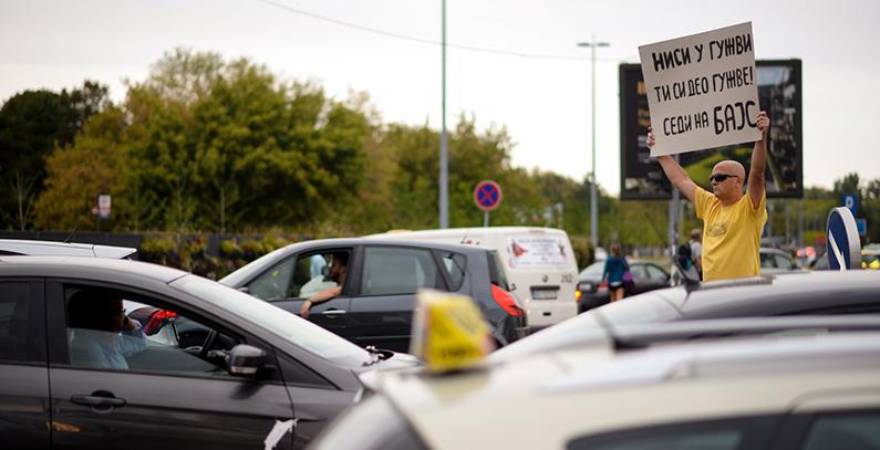 prevari-guzvu-sedi-na-bajs-usce-evropska-nedelja-mobilnosti