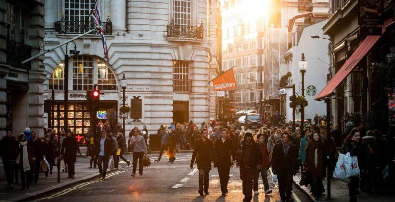 Gradjani pitaju najvise planiranju održive urbane mobilnosti