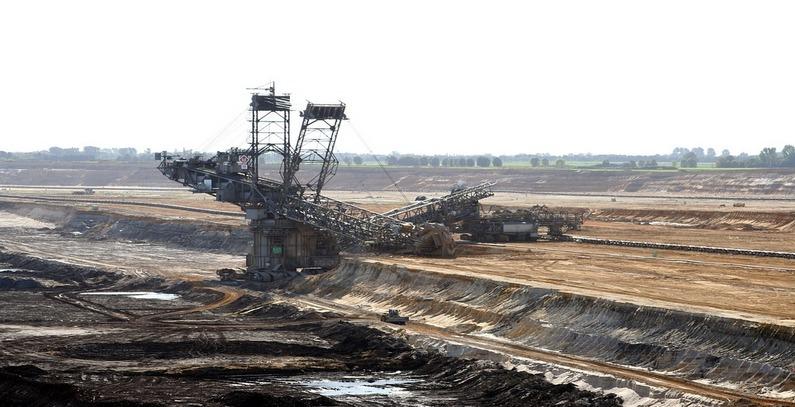 Pokrenuta platforma energetska tranzicija regioni uglja Zapadni Balkan Ukrajina