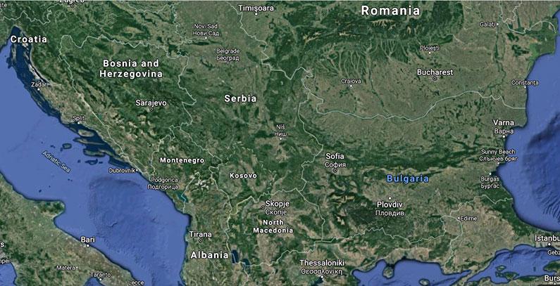Severna-Makedonija-pripremila-nacionalni-energetski-i-klimatski-plan