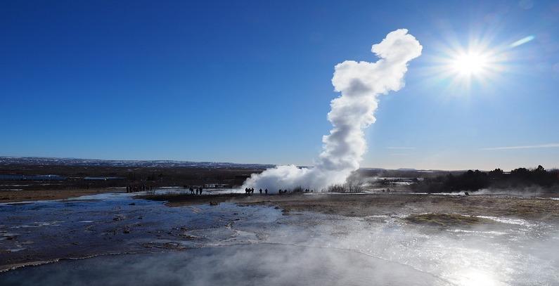 Izdate četiri dozvole za istraživanje geotermalnih voda u Hrvatskoj