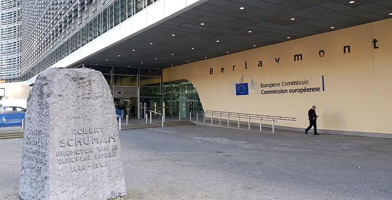 EU objavila smernice o Zelenoj agendi za Zapadni Balkan